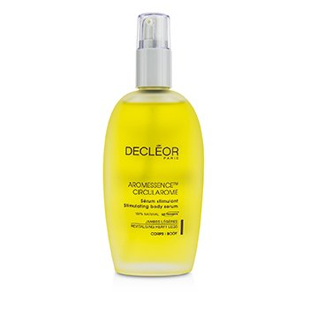 Decleor Aromessence Circularome Stimulating Body Serum (salongprodukt)  100ml/3.3oz