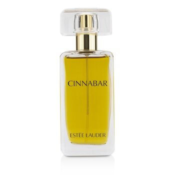 Estee Lauder Cinnabar Collection Άρωμα EDP Σπρέυ  50ml/1.7oz