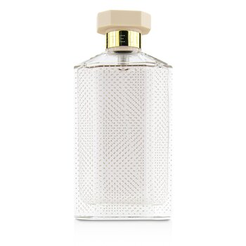 Stella McCartney Stella Eau De Toilette Spray  100ml/3.3oz