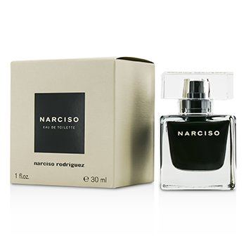 Narciso Rodriguez Narciso Eau De Toilette Spray  30ml/1oz