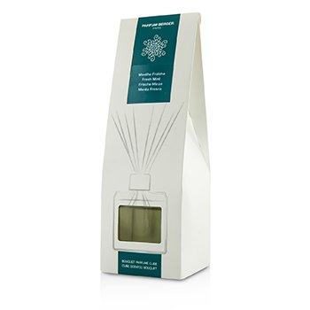 Lampe Berger Cube Ароматический Диффузор - Fresh Mint  125ml/4.2oz