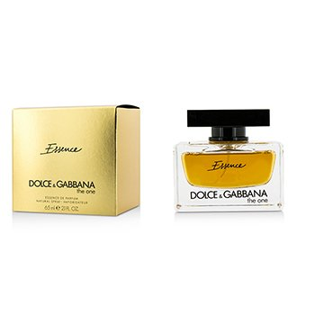 Dolce & Gabbana The One Essence Eau De Parfum Spray  65ml/2.1oz