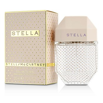 Stella McCartney Stella Eau De Toilette Spray  30ml/1oz
