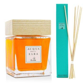 Acqua Dell'Elba Home Fragrance Diffuser - Note Di Natale  200ml/6.8oz