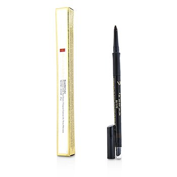 Elizabeth Arden Beautiful Color Precision Glide Delineador - # 03 Java  0.35g/0.012oz