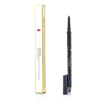 Elizabeth Arden Delineador Beautiful Color Precision Glide - # 04 Sapphire  0.35g/0.012oz