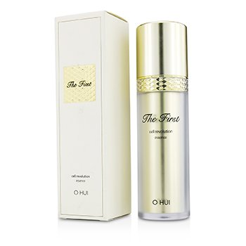 O Hui The First Cell Revolution Esencia  50ml/1.69oz