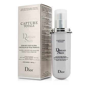 Christian Dior Capture Totale Dream Skin Refill  50ml/1.7oz