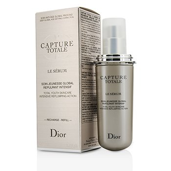 Christian Dior Capture Totale Le Serum Repuesto  50ml/1.7oz