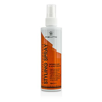 DS Laboratories Revita  Spray Estilizador Alto Rendimiento  150ml/5oz