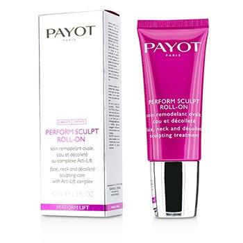Payot Krem na dzień dla skóry dojrzałej Perform Sculpt Roll-On - For Mature Skins  40ml/1.3oz