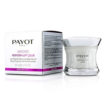 Payot Perform Lift Jour - Para Pieles Maduras  50ml/1.6oz