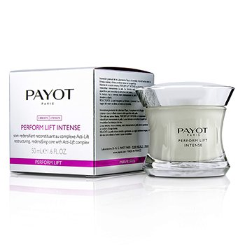 Payot Perform Lift Intense - Para Pieles Maduras  50ml/1.6oz