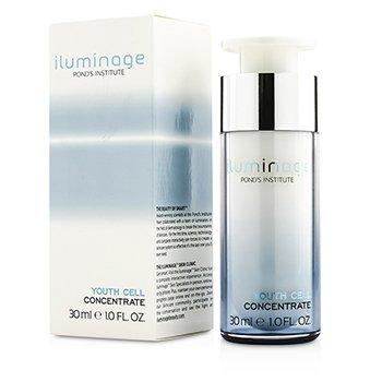 Illuminage Youth Cell תמצית  30ml/1oz