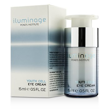 Illuminage ���� Youth Cell ������  15ml/0.5oz