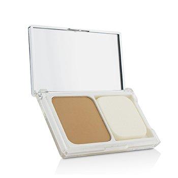 Clinique Anti Blemish Solutions Powder Makeup - # 14 Vanilla (MF-G)  10g/0.35oz