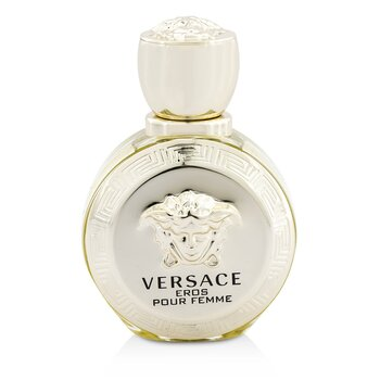 Versace Eros Eau De Parfum Spray  50ml/1.7oz