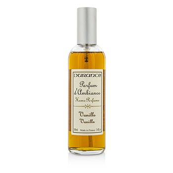 Durance Αρωματικό Σπρέυ Σπιτιού - Vanilla  100ml/3.4oz