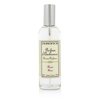 Durance Home Perfume Spray - Rose  100ml/3.4oz