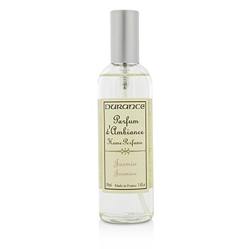 Durance Home Perfume Spray - Jasmine  100ml/3.4oz