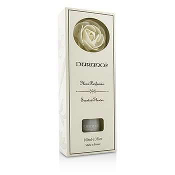 Durance Ароматизована Троянда Дифузор - Cherry Blossom  100ml/3.3oz