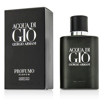Giorgio Armani Acqua Di Gio Profumo parfém  40ml/1.35oz