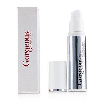 Gorgeous Cosmetics BB Cream - #Medium  30ml/1oz