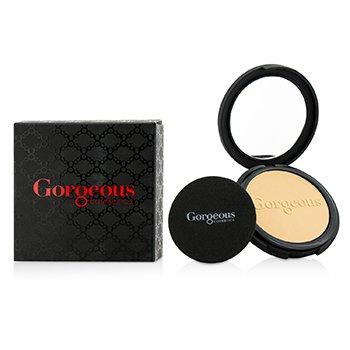 Gorgeous Cosmetics Powder Perfect Pressed Powder  - #06-PP  12g/0.42oz