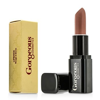 Gorgeous Cosmetics Ajakrúzs - #Bare  4g/0.14oz