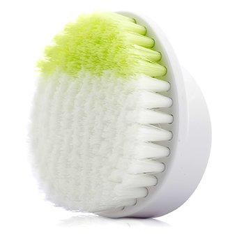 Clinique Purifying Cleansing Brush for Sonic System - Sikat Pembersih  1pc
