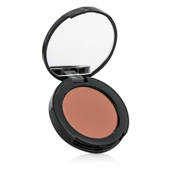 Bobbi Brown Pot Rouge For Lips & Cheeks (New Packaging) - #06 Powder Pink  3.7g/0.13oz