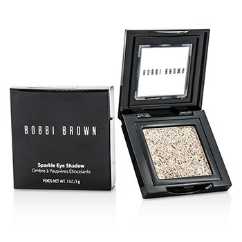 Bobbi Brown Sparkle Eye Shadow - #25 Pebble  3g/0.13oz