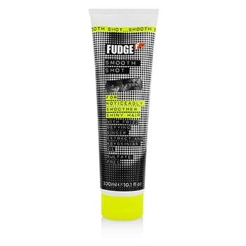 Fudge Smooth Shot Champú (Para Cabello Notablemente Brillante Más Suave)  300ml/10.1oz