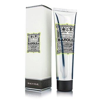 Penhaligon's Máscara de Limpeza Bayolea  150ml/5oz