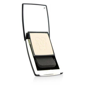 Guerlain Parure Gold Rejuvenating Gold Radiance Base en Polvo SPF 15 - # 00 Beige  10g/0.35oz