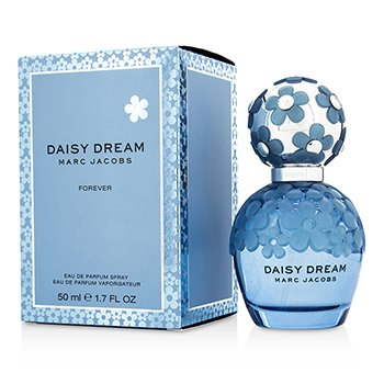 Marc Jacobs Daisy Dream Forever Eau De Parfum Spray - Semprot  50ml/1.7oz
