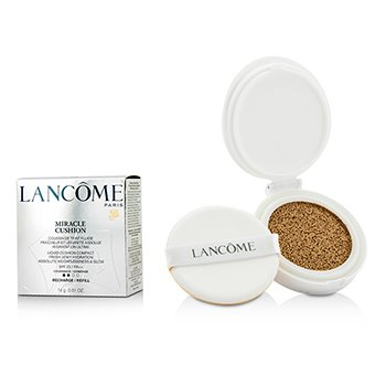 Lancome Miracle Cushion Liquid Cushion Compact SPF 23 Refill - # 025 Beige Natural  14g/0.51oz