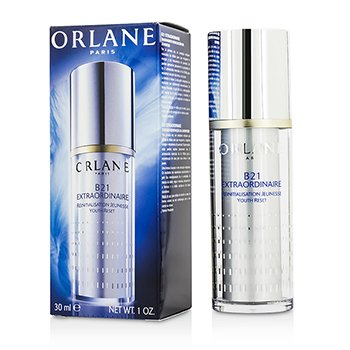 Orlane B21 Extraordinaire Youth Reset  30ml/1oz