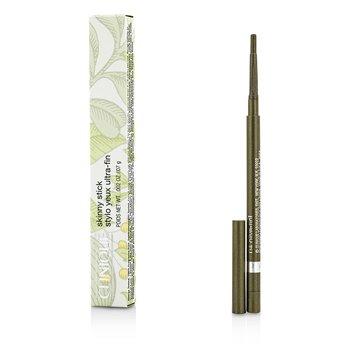 Clinique Skinny Stick - #04 Olive Tini  0.07g/0.002oz