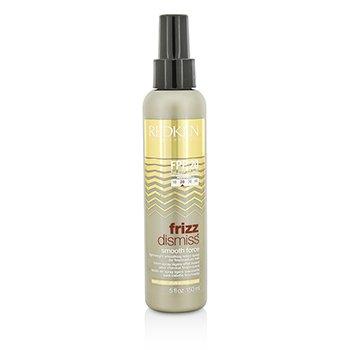 רדקן Frizz Dismiss FPF20 Smooth Force Lightweight Smoothing Lotion Spray- ספריי החלקה לישער דק/מדיום  150ml/5oz