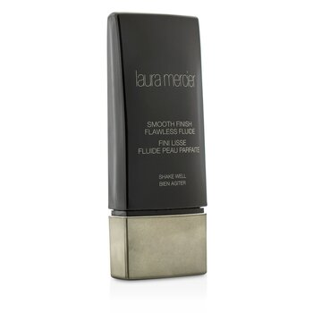 Laura Mercier Smooth Finish Flawless Fluide - # Nutmeg  30ml/1oz