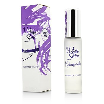 Taylor Of London White Satin Mademoiselle Parfum De Toilette Spray  50ml/1.7oz