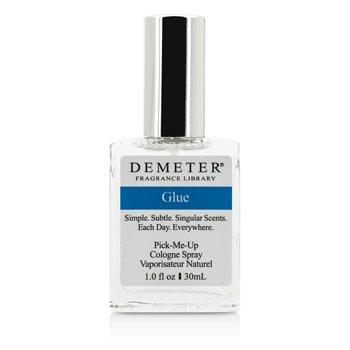 Demeter Glue Cologne Spray  30ml/1oz