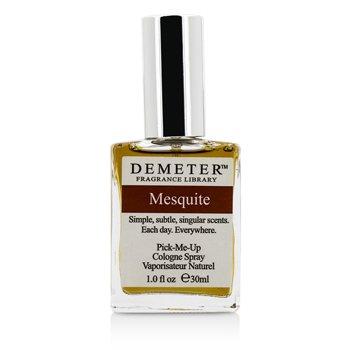Demeter Mesquite Cologne Spray  30ml/1oz