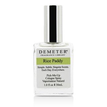 Demeter Rice Paddy Cologne Spray  30ml/1oz
