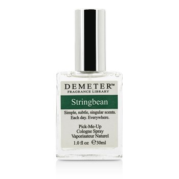 Demeter Stringbean Cologne Spray  30ml/1oz