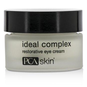 PCA Skin Ideal Complex Восстанавливающий Крем для Век  14.2g/0.5oz