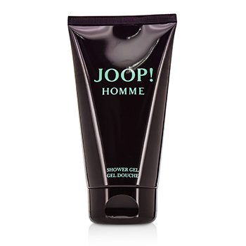 Joop! Żel pod prysznic Homme Shower Gel  150ml/5oz