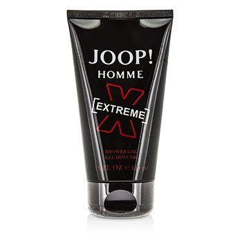 Joop Extreme Gel de Ducha  150ml/5oz