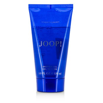 Joop Nightflight Gel de Duș  150ml/5oz